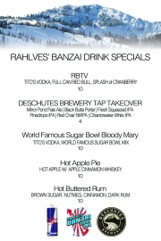 drink-special-list_4x6