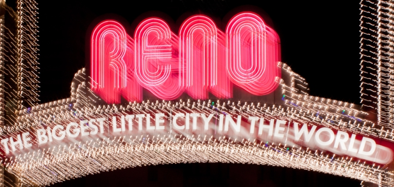 Eng_N 3D Reno 004